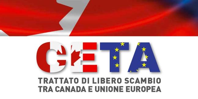 ceta-cover