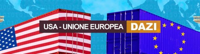 dazi-unione-europea-verso-usa