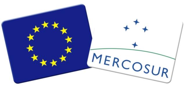 mercosur-ue-3