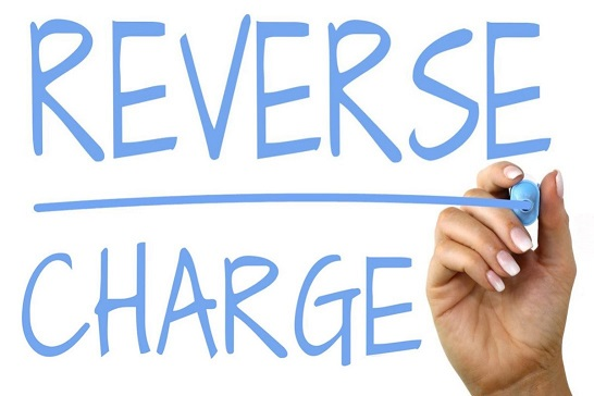 reverse-charge