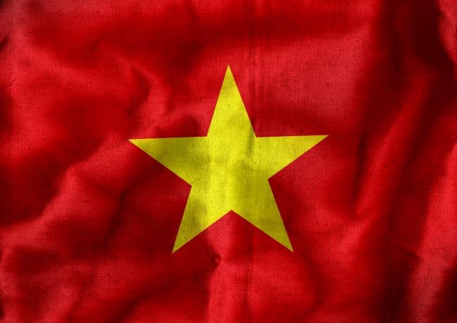 vietnam-eu-fta-sella